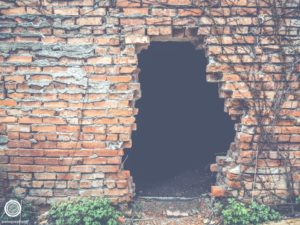abandoned-city-methodist-church-gary-indiana-4