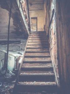 abandoned-city-methodist-church-gary-indiana-5
