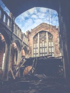 abandoned-city-methodist-church-gary-indiana-8