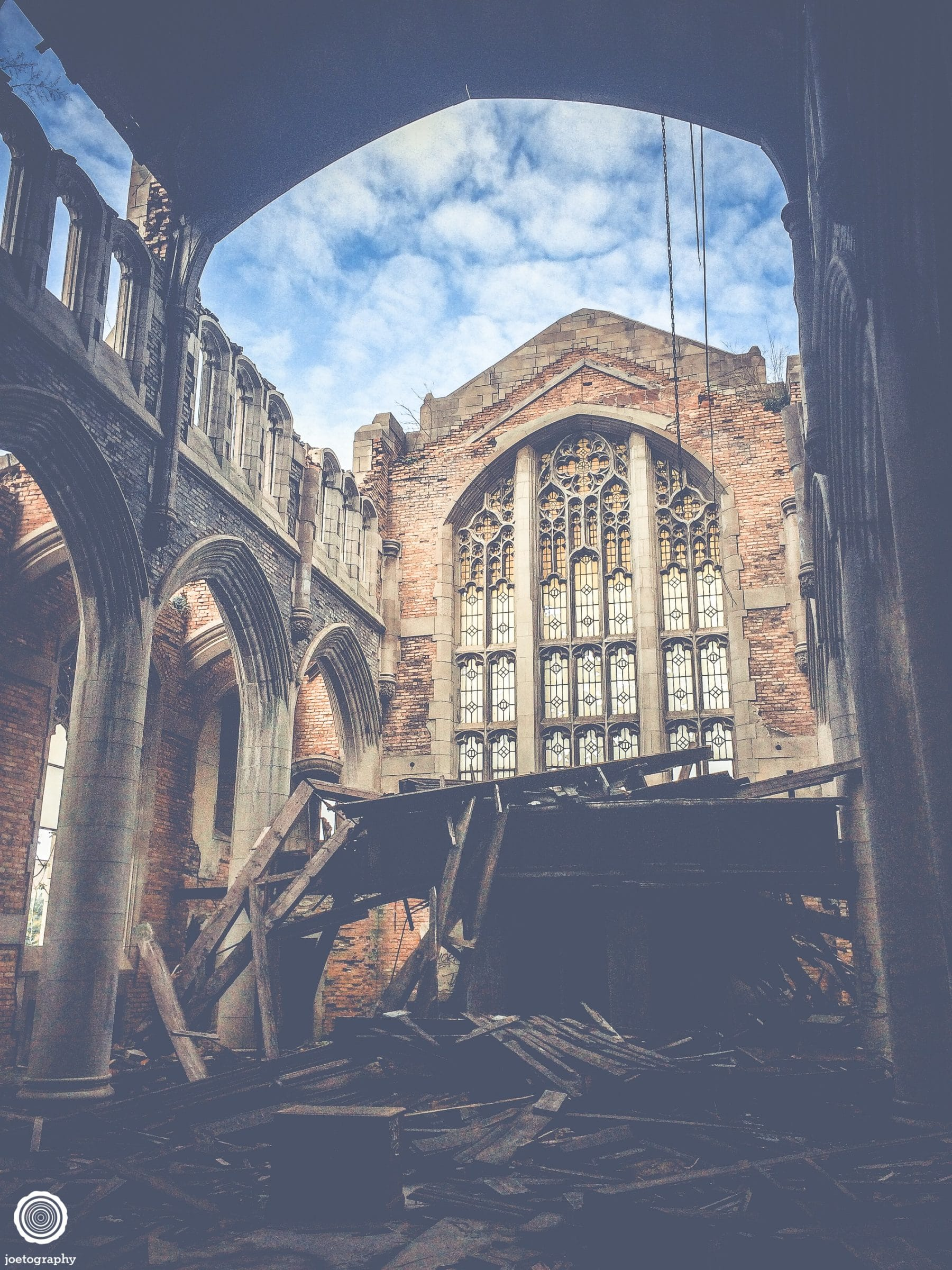 abandoned-city-methodist-church-gary-indiana-8