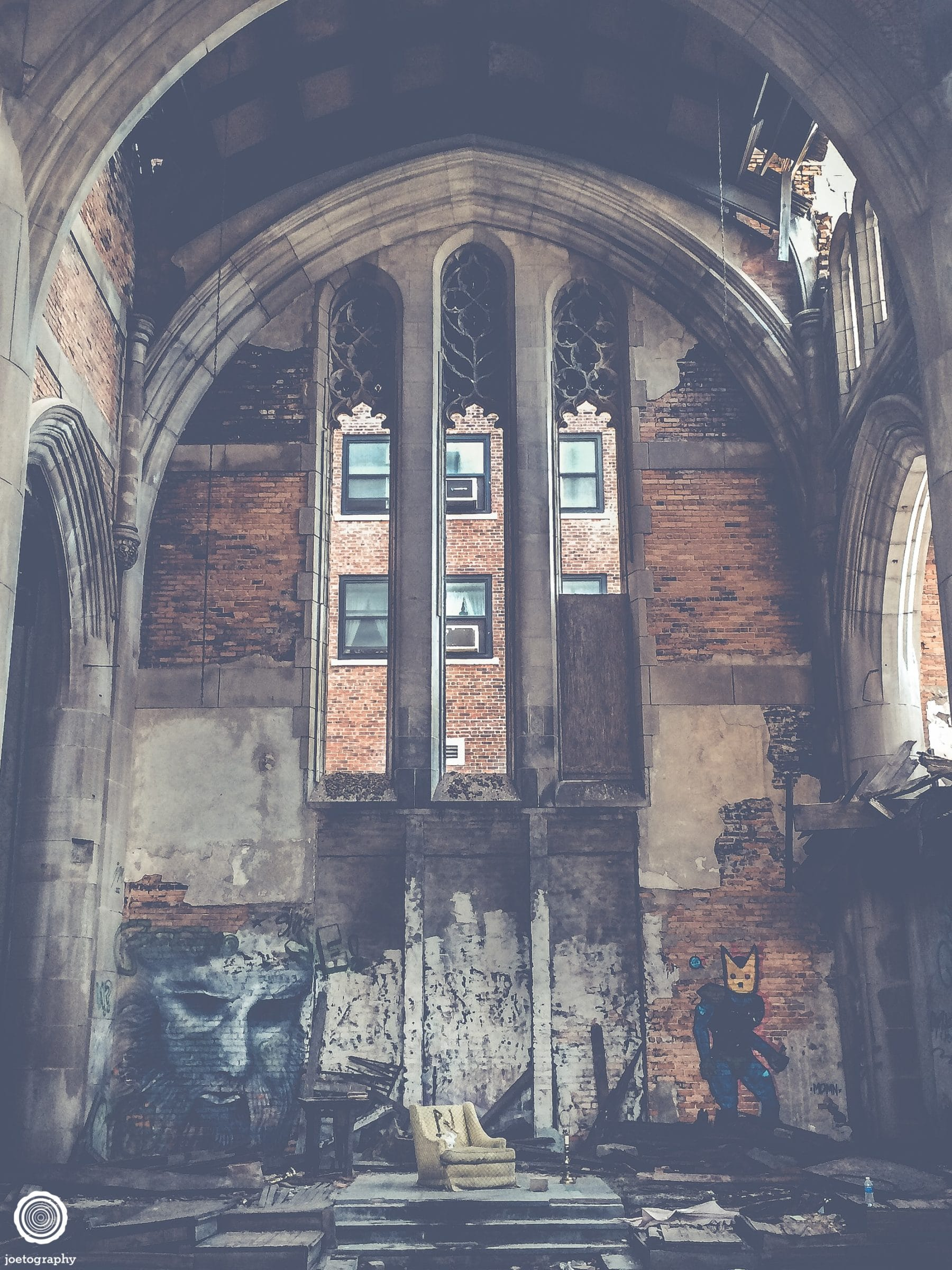 abandoned-city-methodist-church-gary-indiana-9