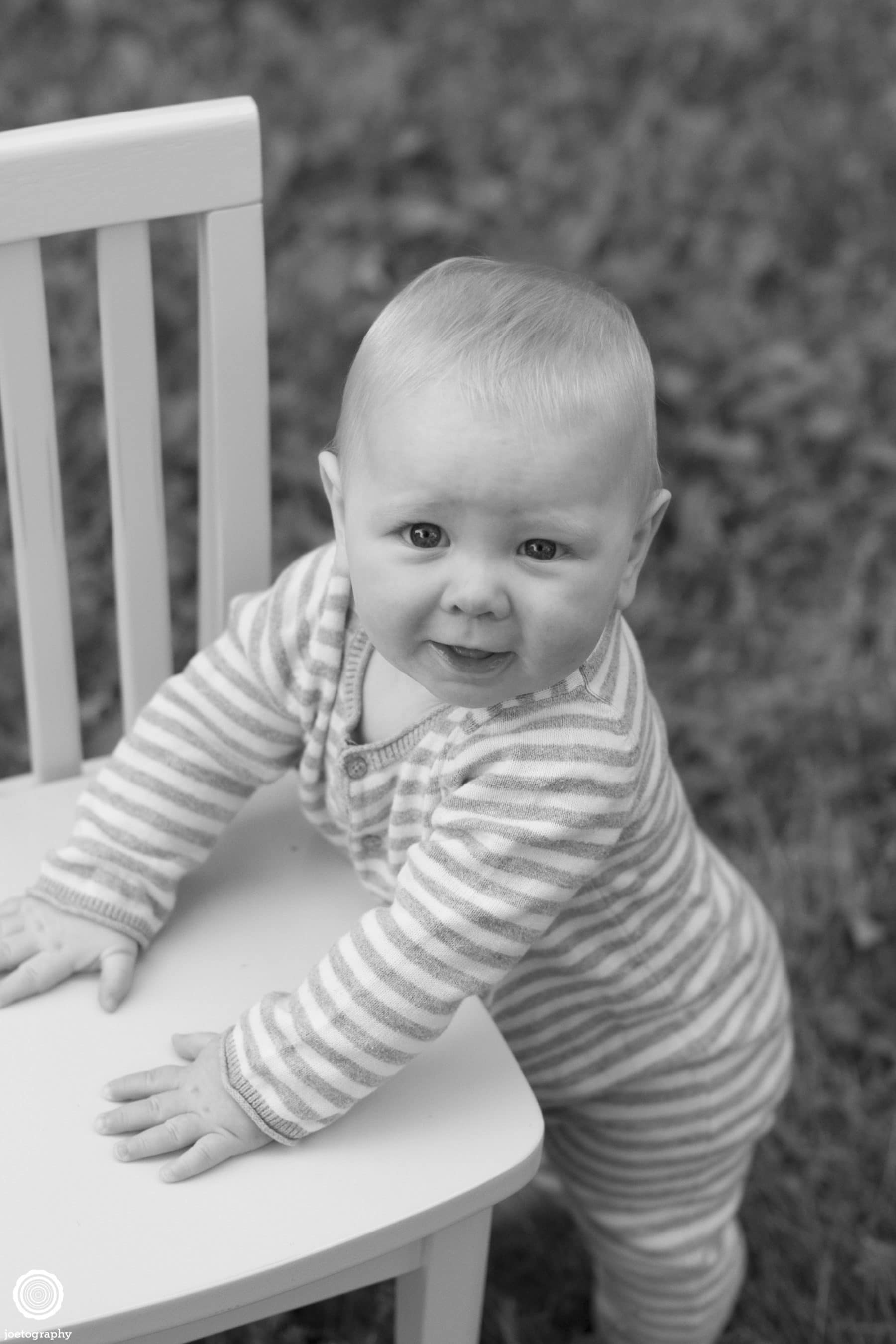 chandler-newborn-photography-indianapolis-blink3-67