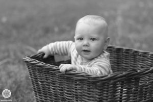 chandler-newborn-photography-indianapolis-blink3-78