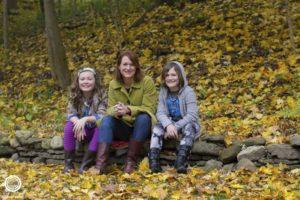 hayward-family-photographs-butler-university-19