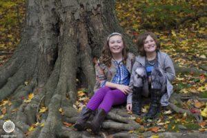 hayward-family-photographs-butler-university-23