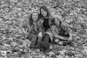 hayward-family-photographs-butler-university-40