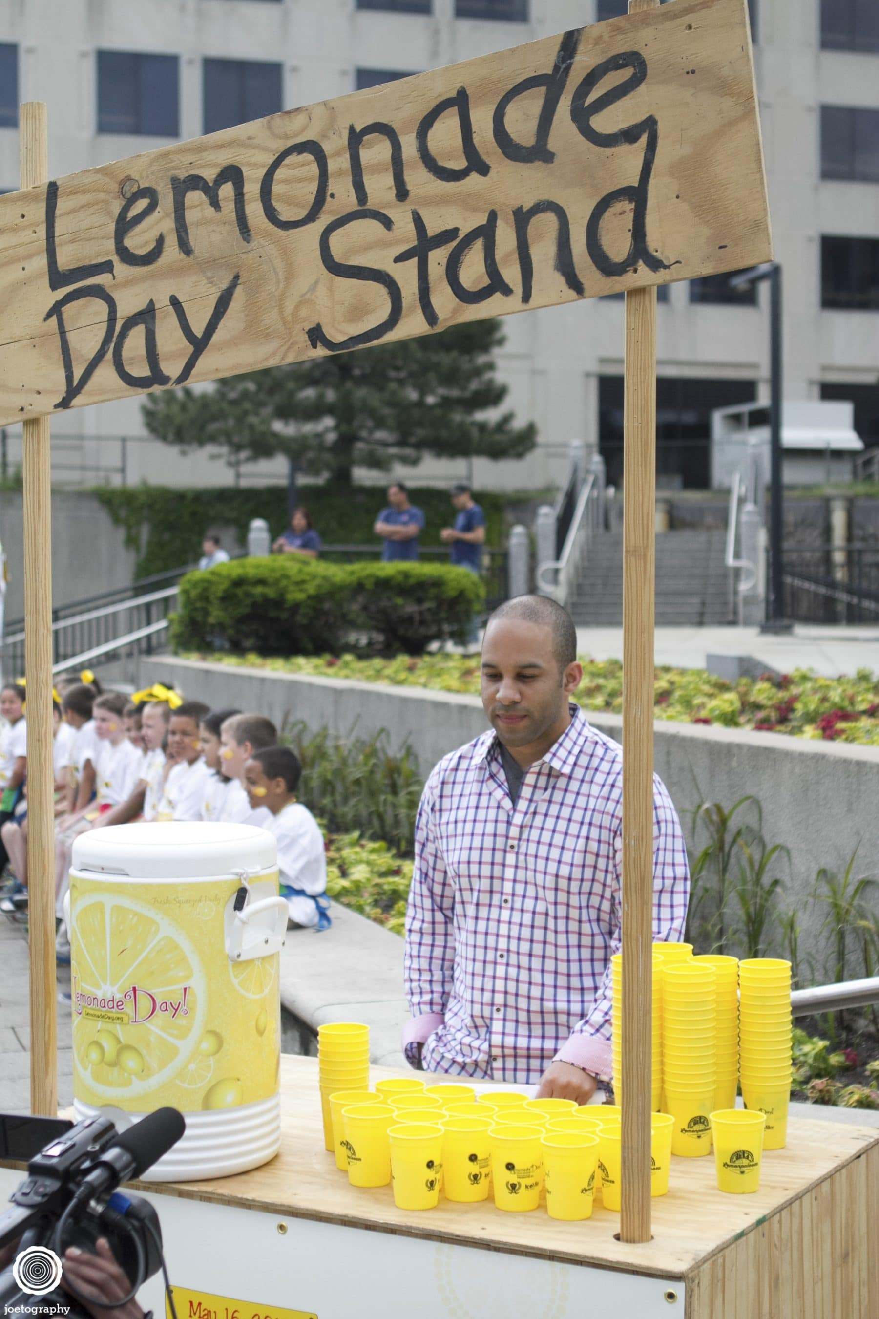 lemonade-day-2015-canal-coloring-event-photography-indianapolis-1