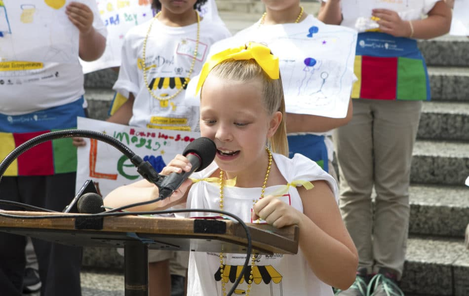 lemonade-day-2015-canal-coloring-event-photography-indianapolis-18