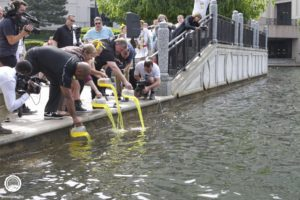 lemonade-day-2015-canal-coloring-event-photography-indianapolis-28