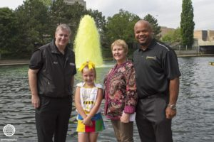 lemonade-day-2015-canal-coloring-event-photography-indianapolis-32