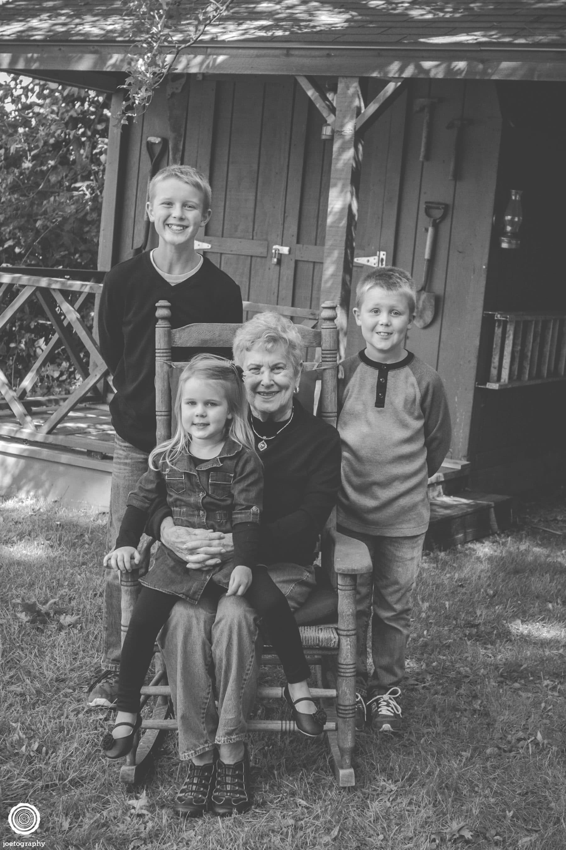 evans-family-photographs-westfield-indiana-19