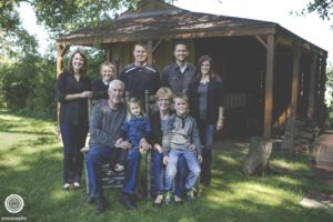 evans-family-photographs-westfield-indiana-2