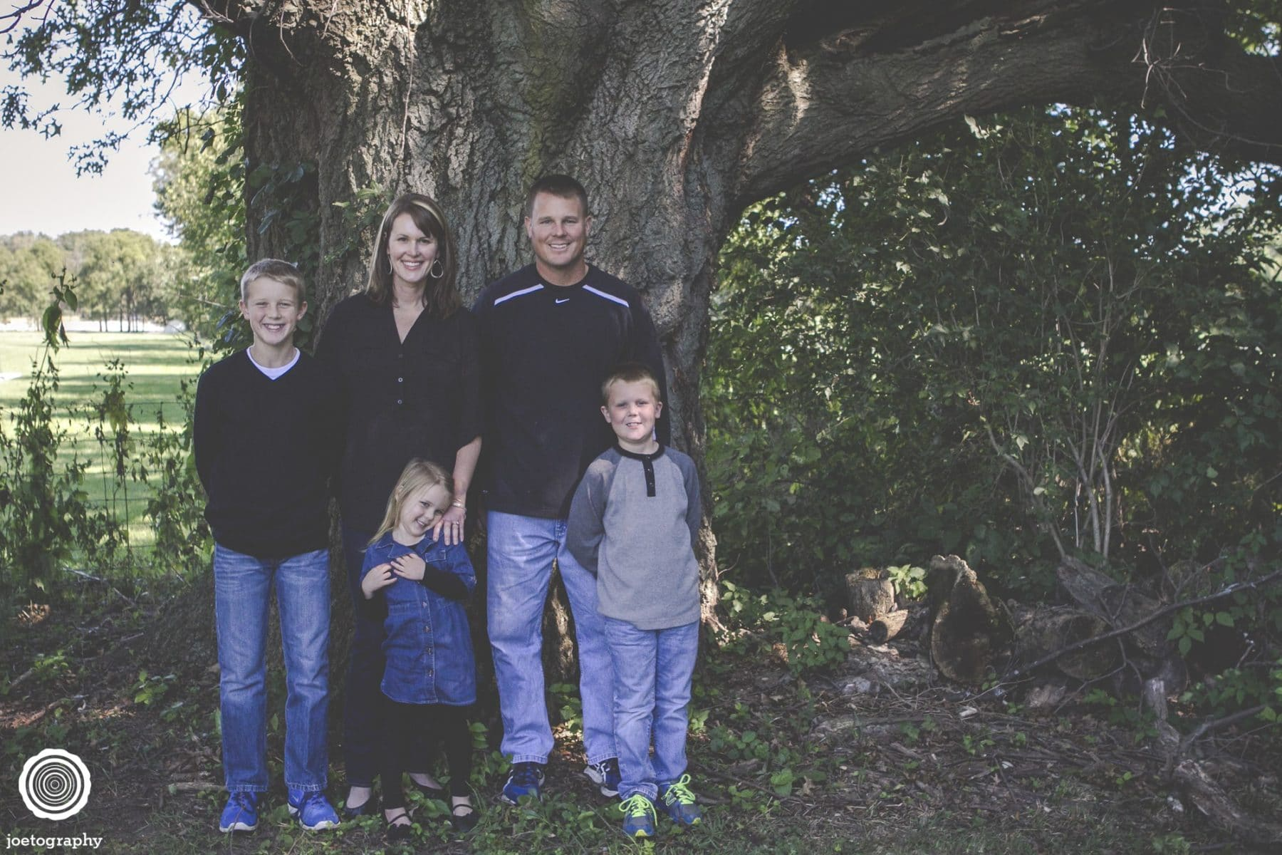 evans-family-photographs-westfield-indiana-3