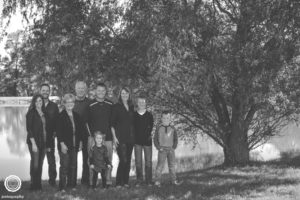 evans-family-photographs-westfield-indiana-30