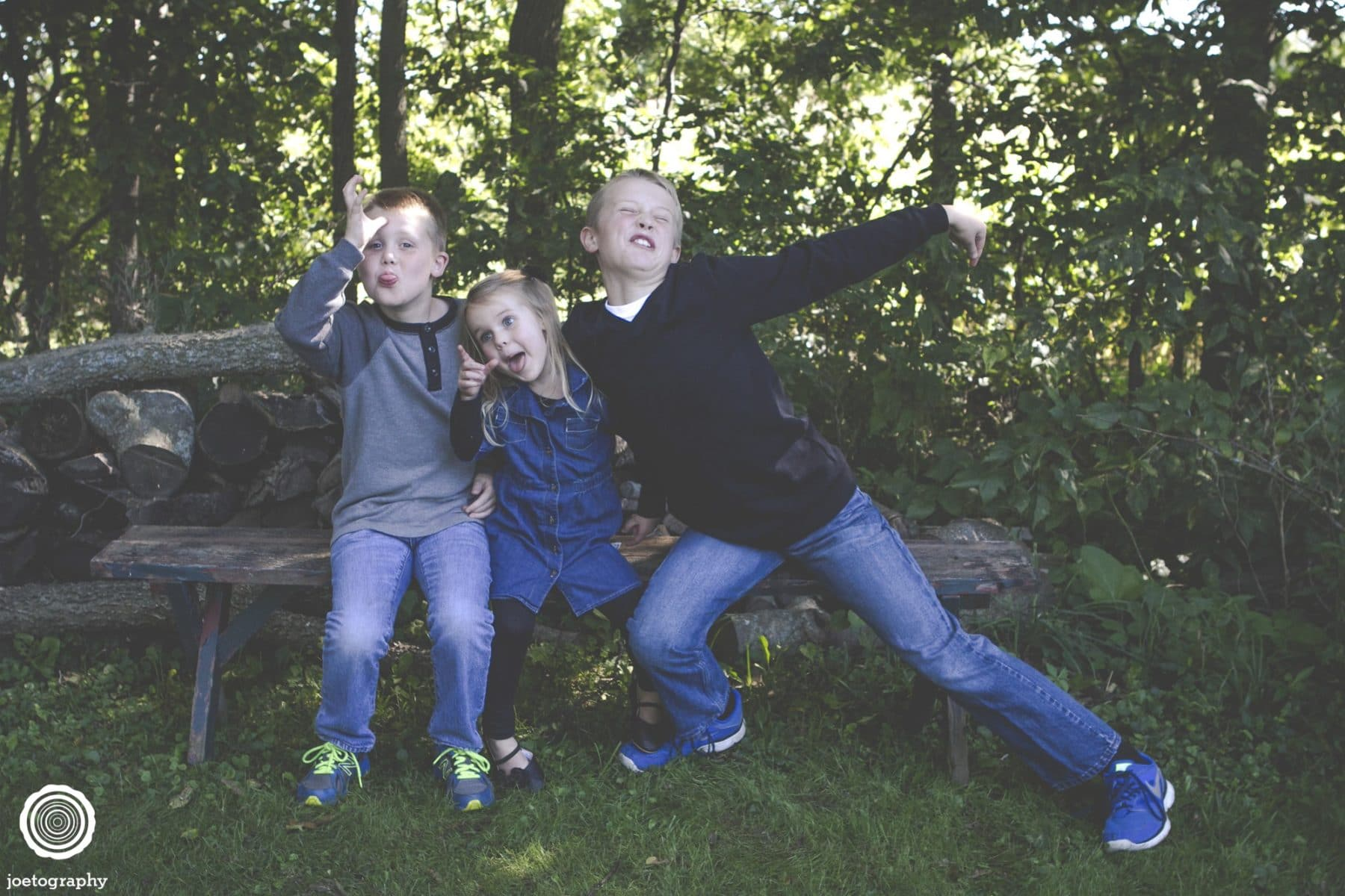 evans-family-photographs-westfield-indiana-8