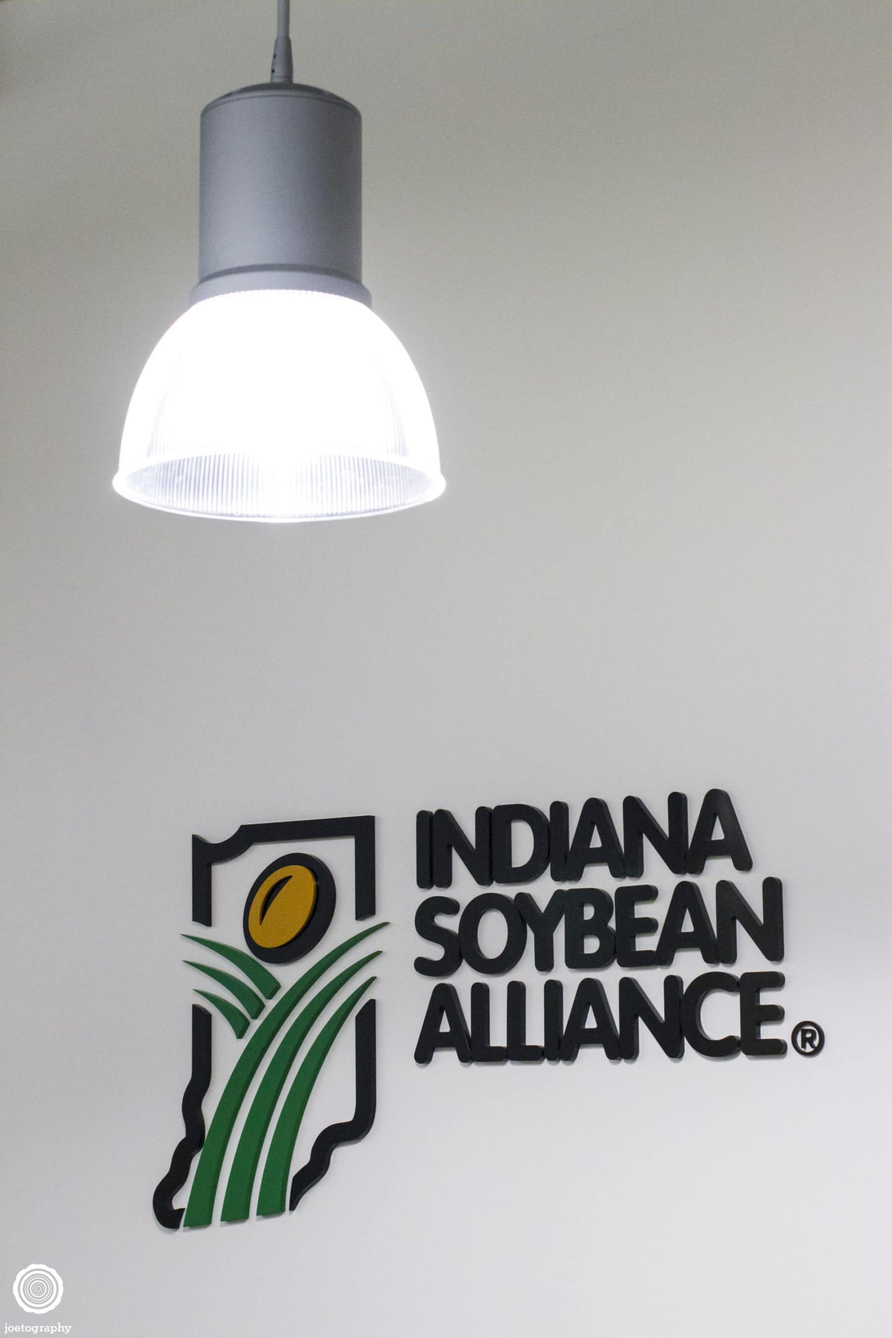 lauth-group-indiana-soybean-alliance-indianapolis-27