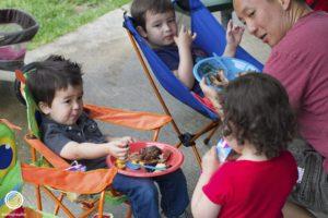 mayes-family-birthday-photography-broad-ripple-25