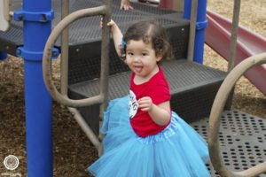 mayes-family-birthday-photography-broad-ripple-33