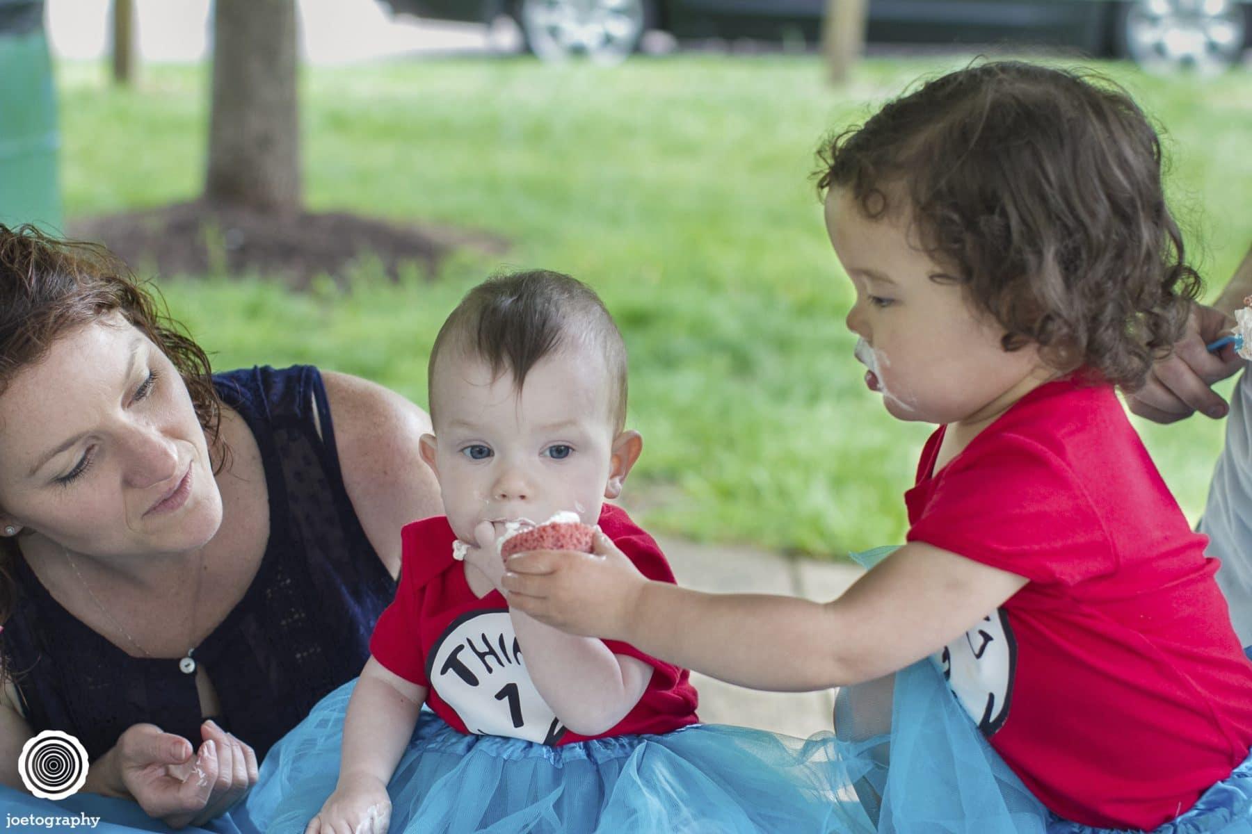 mayes-family-birthday-photography-broad-ripple-48