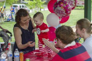 mayes-family-birthday-photography-broad-ripple-63
