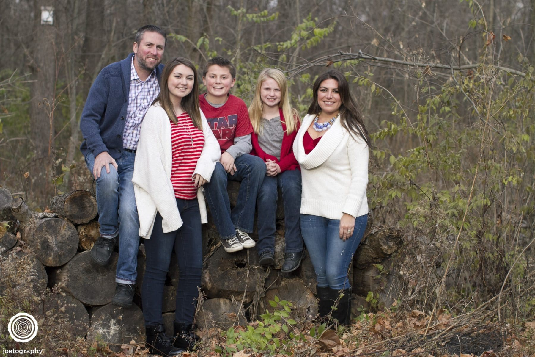 warfel-family-photographs-indianapolis-23