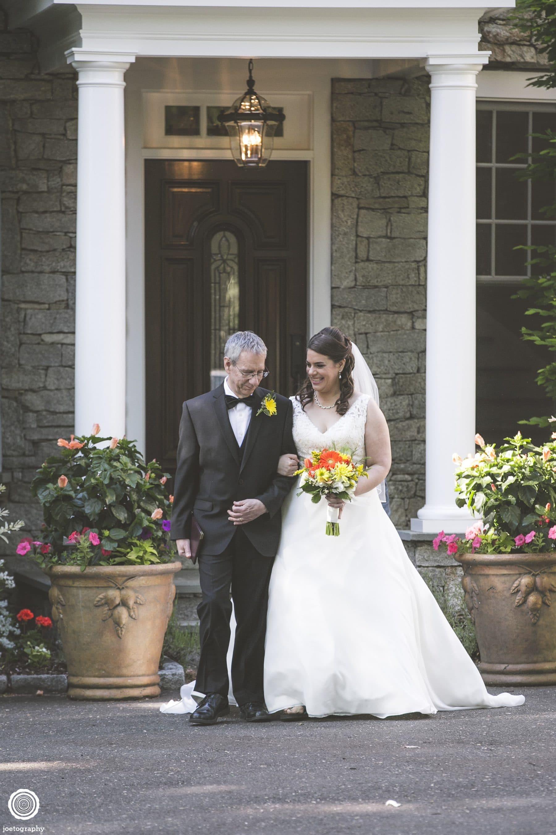 destination-wedding-fairfield-connecticut-113