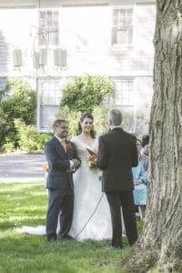 destination-wedding-fairfield-connecticut-123