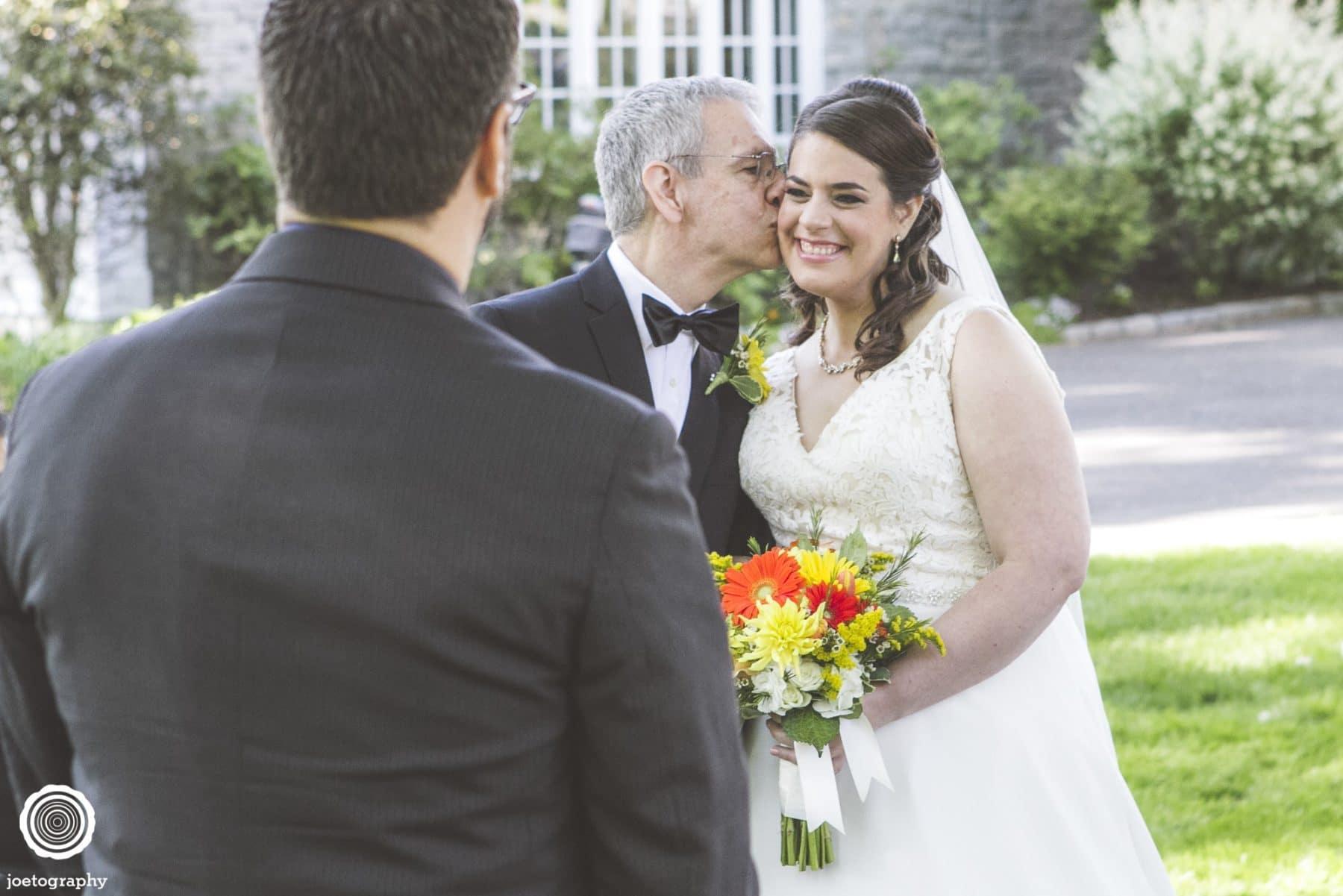 destination-wedding-fairfield-connecticut-129