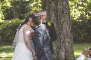 destination-wedding-fairfield-connecticut-151