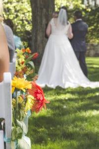 destination-wedding-fairfield-connecticut-168