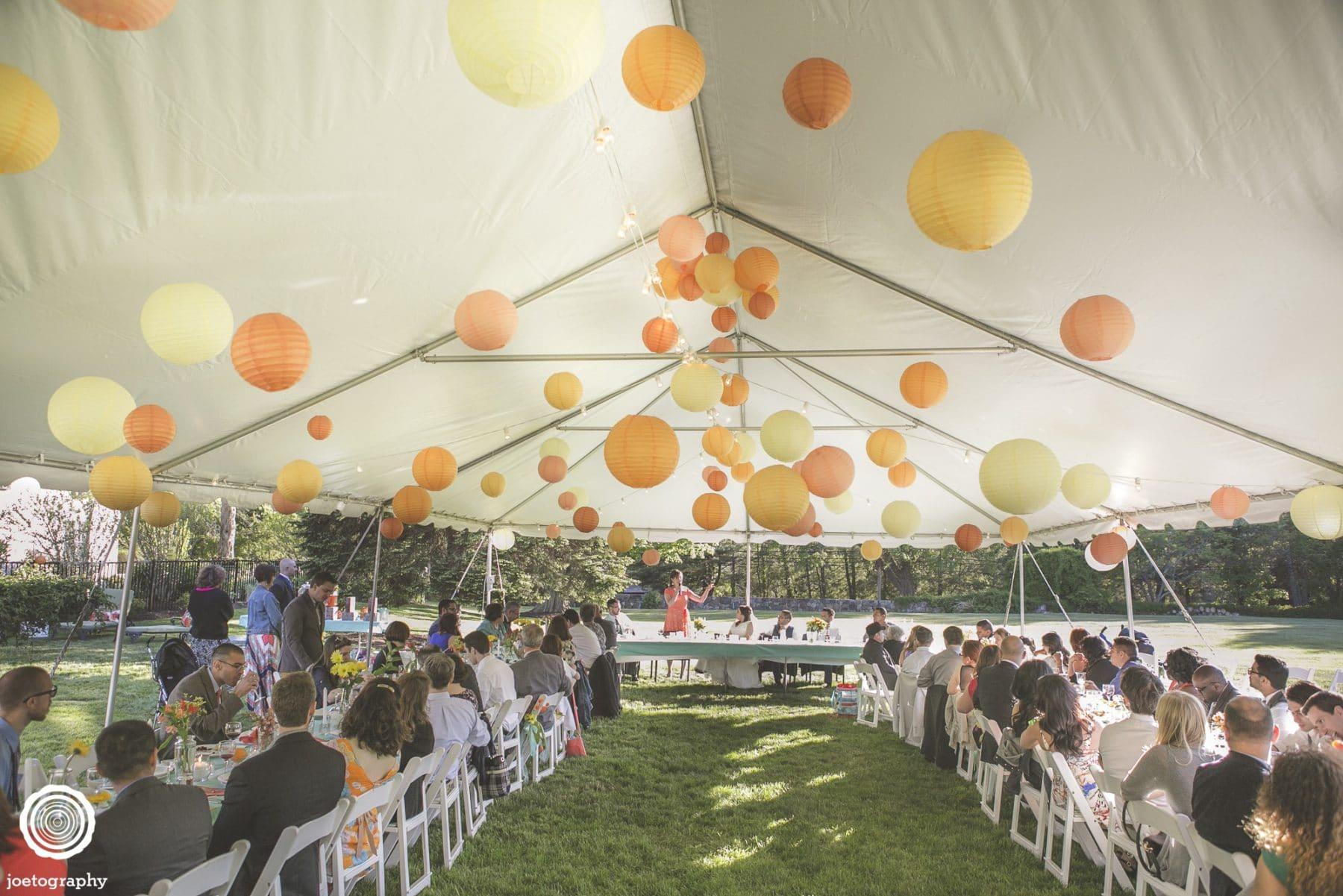 destination-wedding-fairfield-connecticut-195