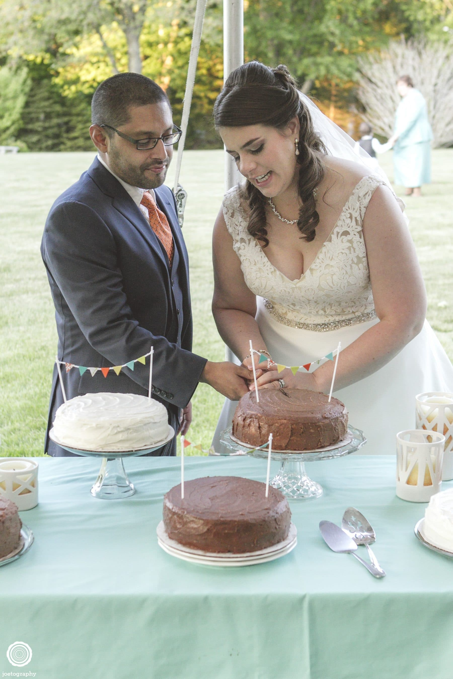 destination-wedding-fairfield-connecticut-239