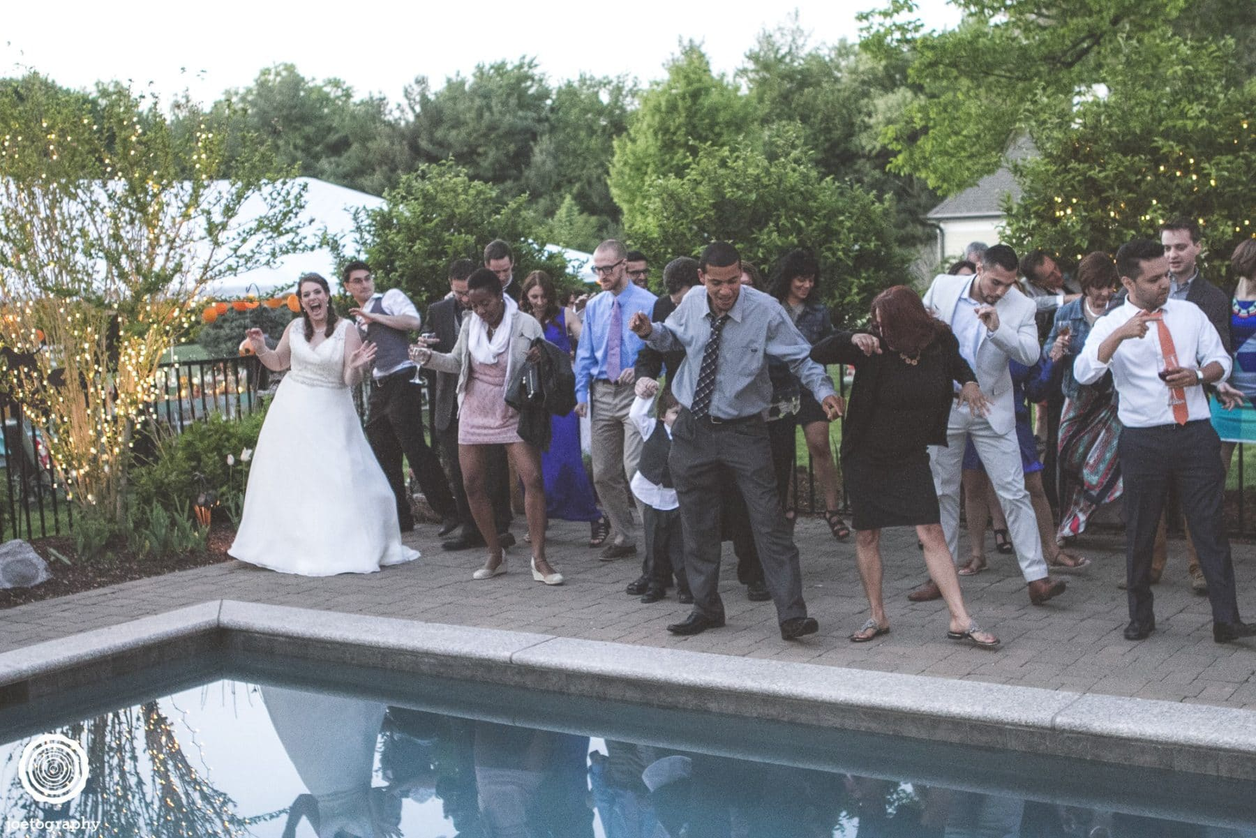 destination-wedding-fairfield-connecticut-283