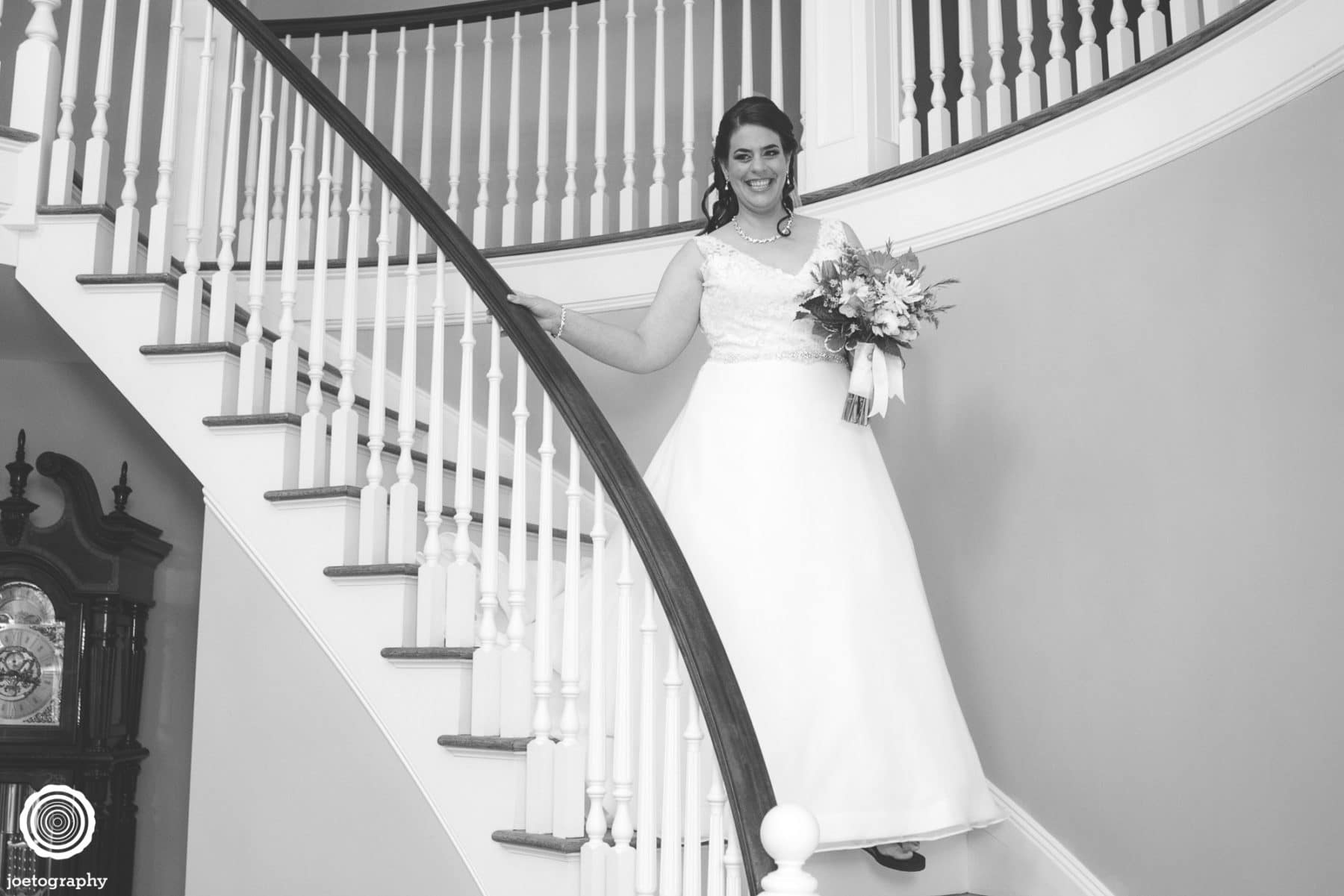 destination-wedding-fairfield-connecticut-311