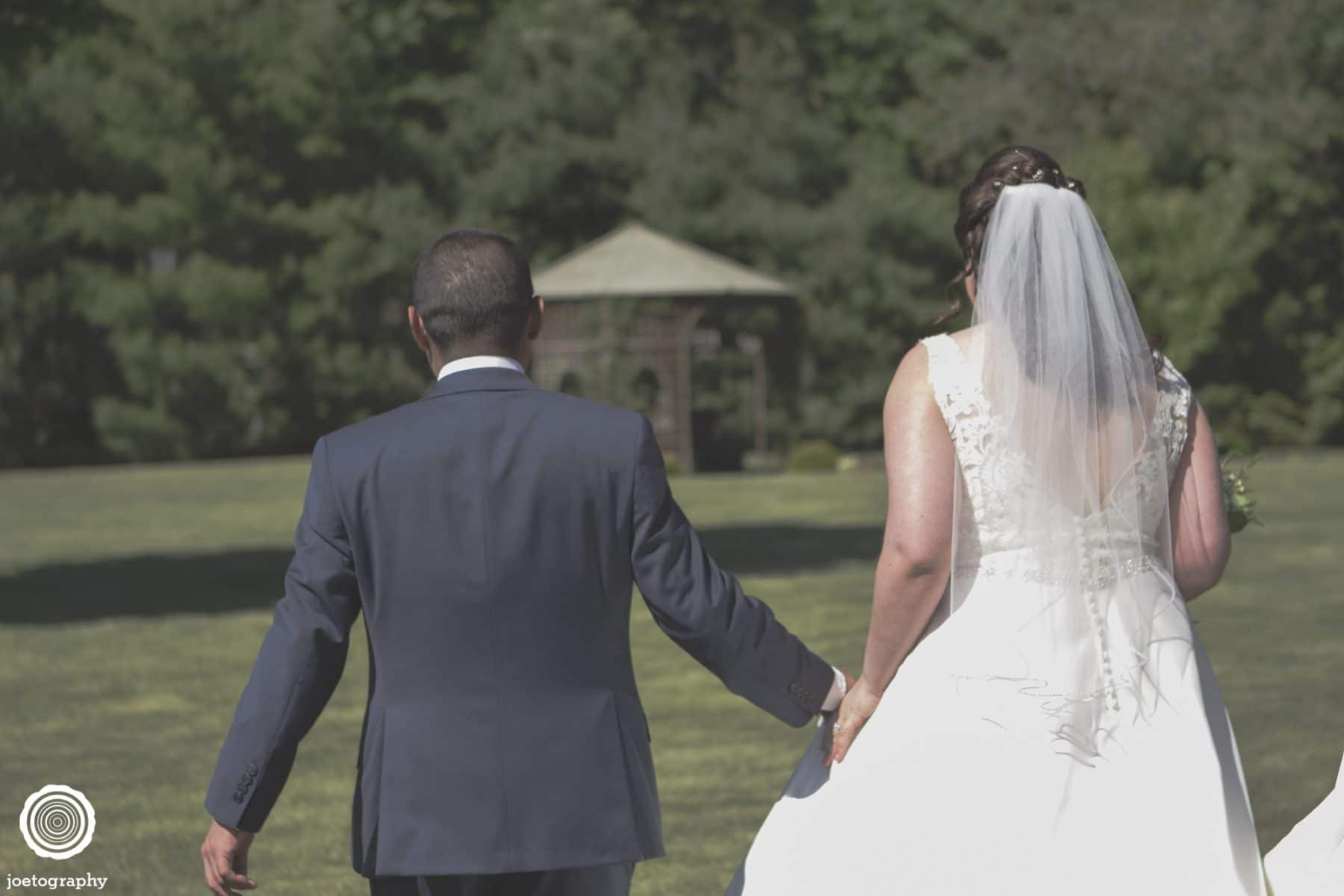 destination-wedding-fairfield-connecticut-36