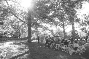 destination-wedding-fairfield-connecticut-413