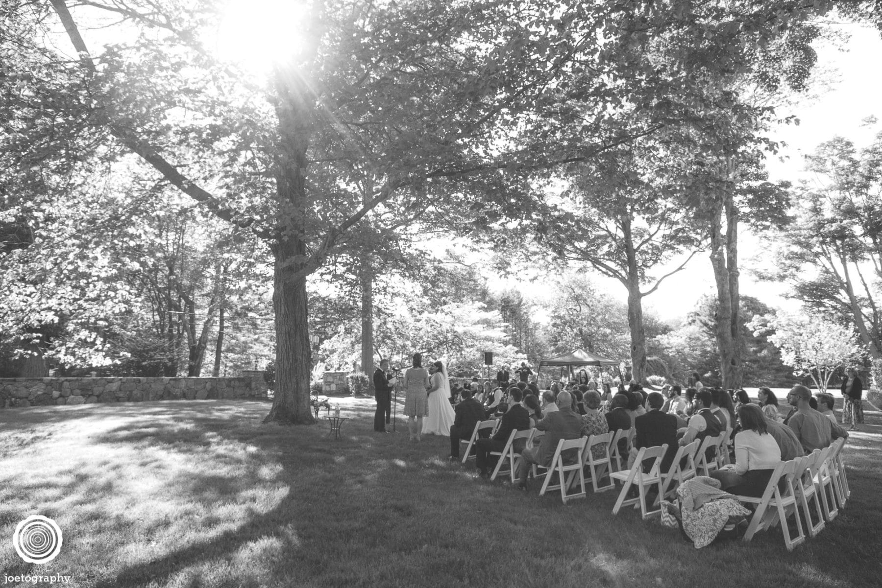 destination-wedding-fairfield-connecticut-413