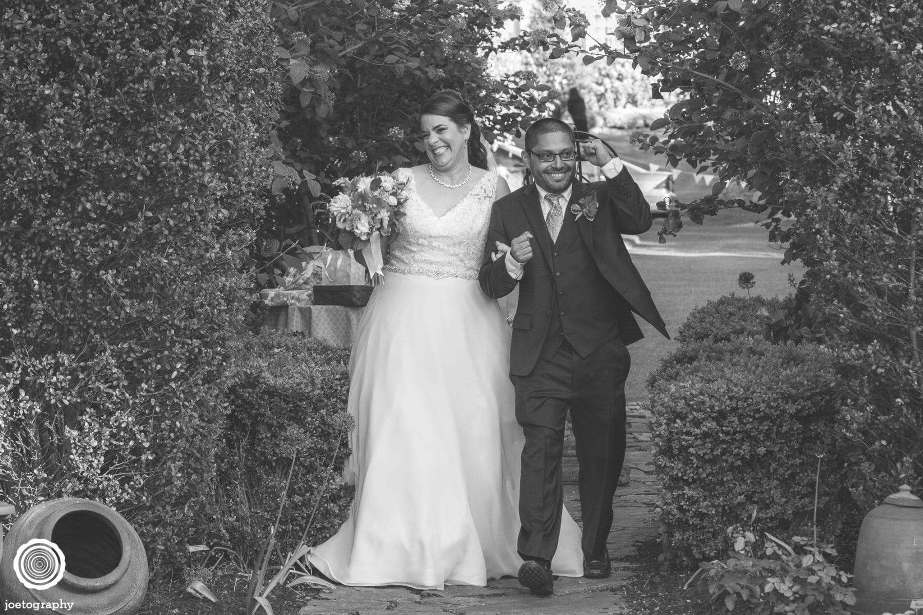 destination-wedding-fairfield-connecticut-438