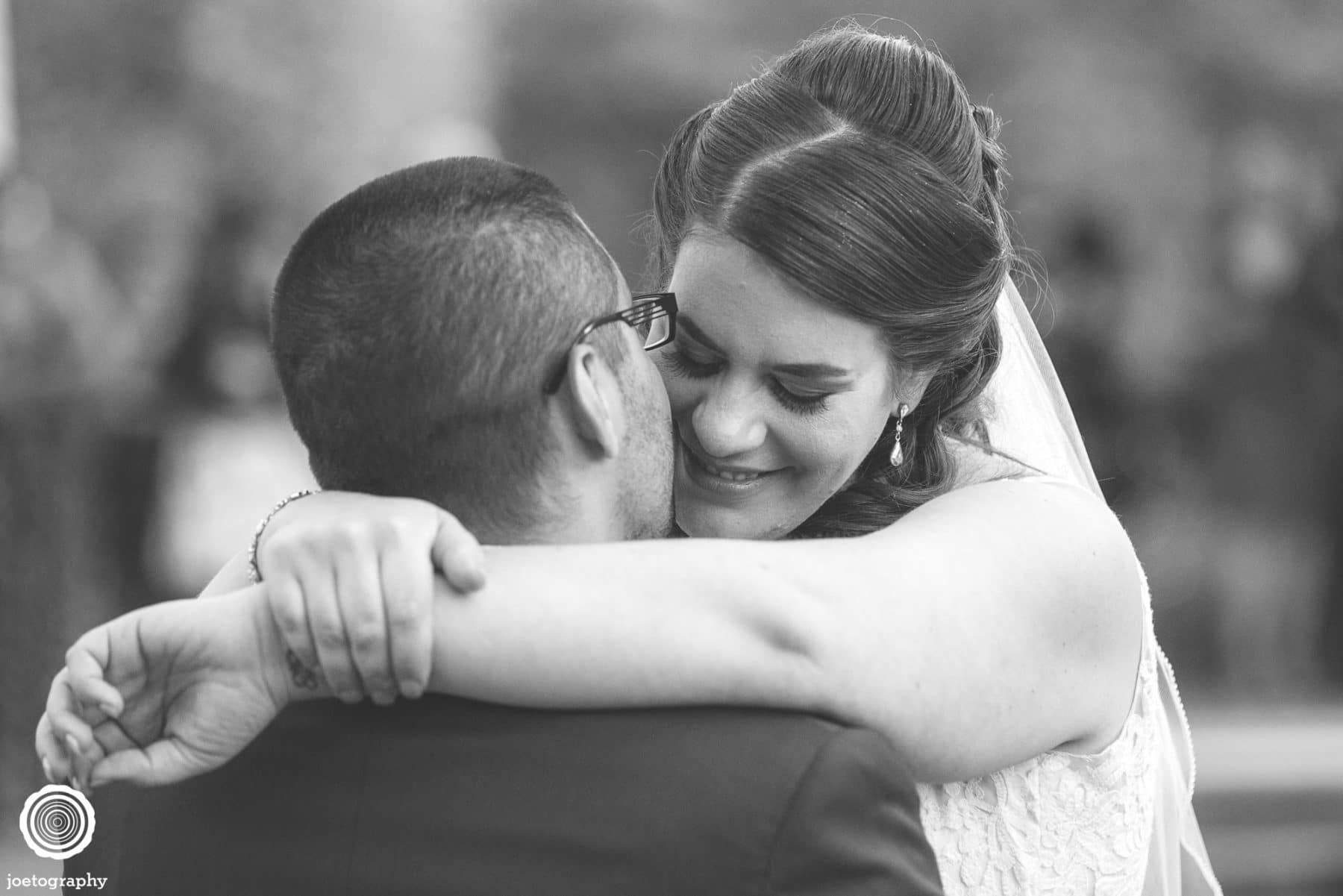 destination-wedding-fairfield-connecticut-482