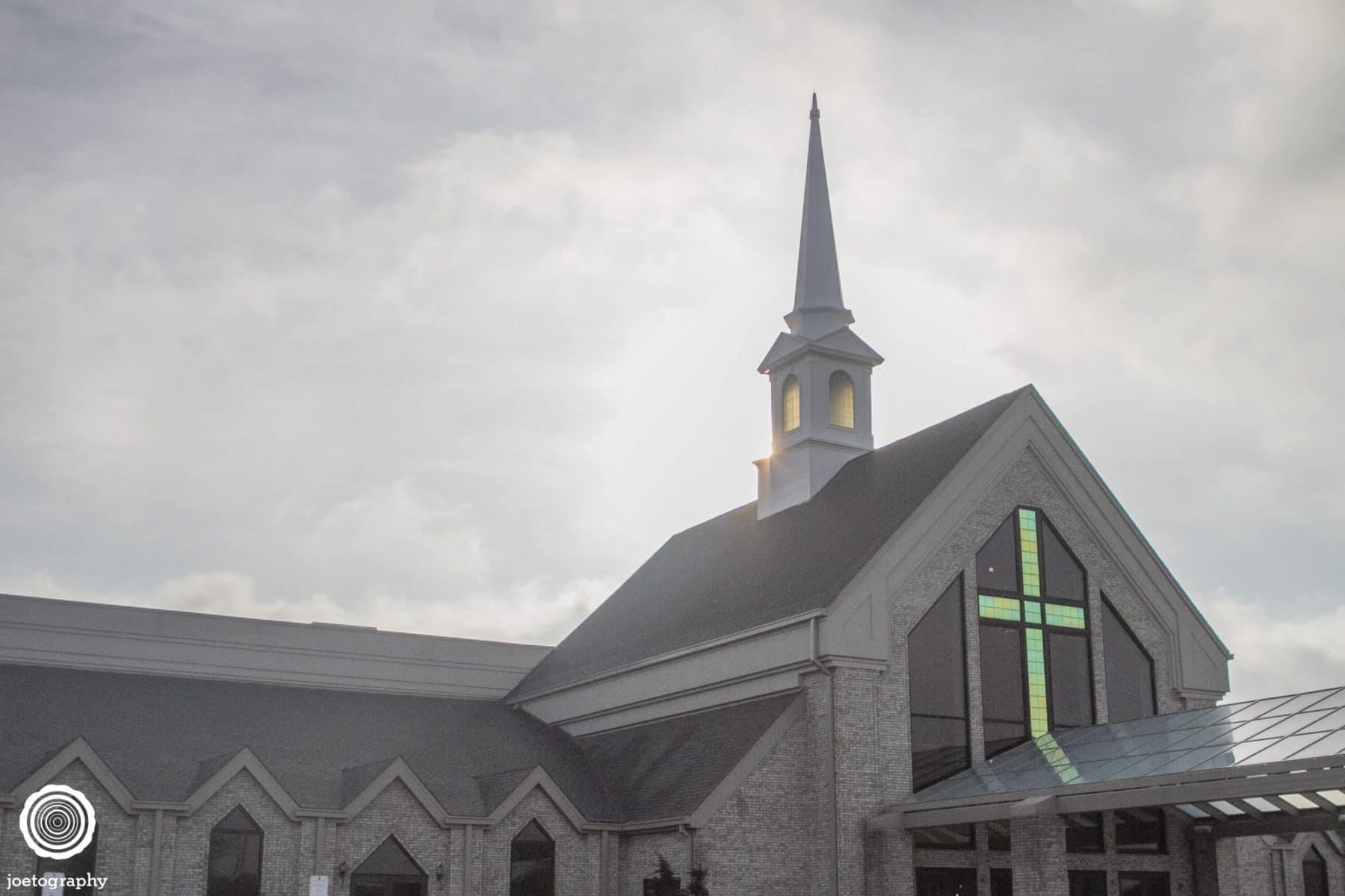 eastern-star-church-indianapolis-389