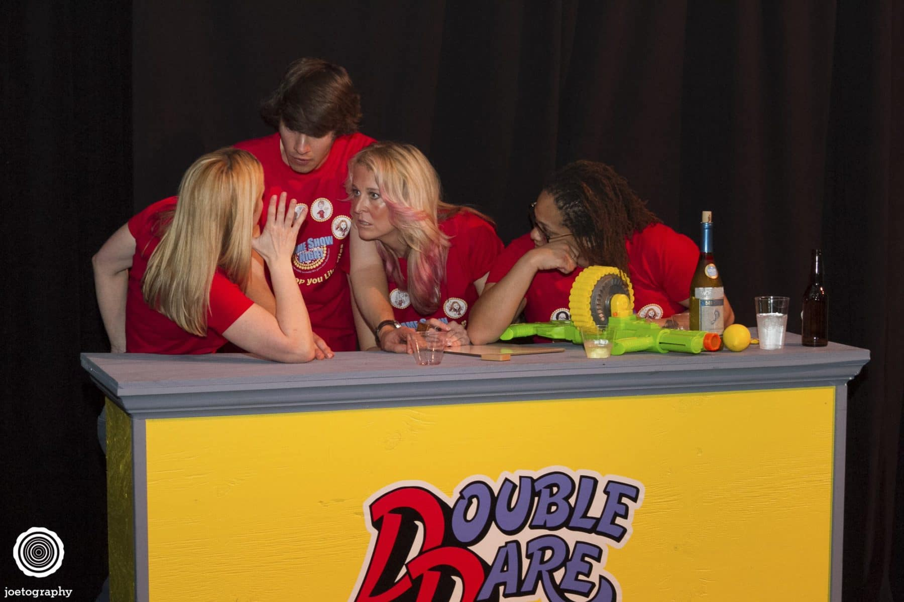 lemonade-day-double-dare-indianapolis-17