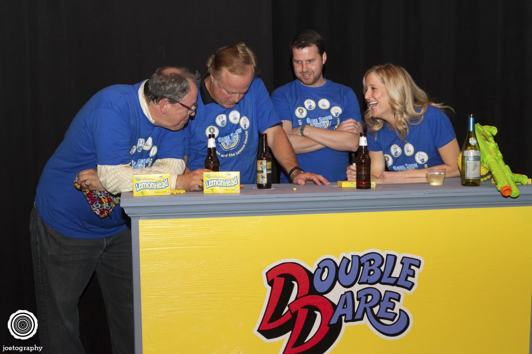 lemonade-day-double-dare-indianapolis-25