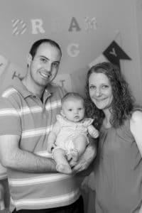 baby-witney-newborn-photos-indianapolis-1