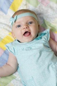 baby-witney-newborn-photos-indianapolis-37