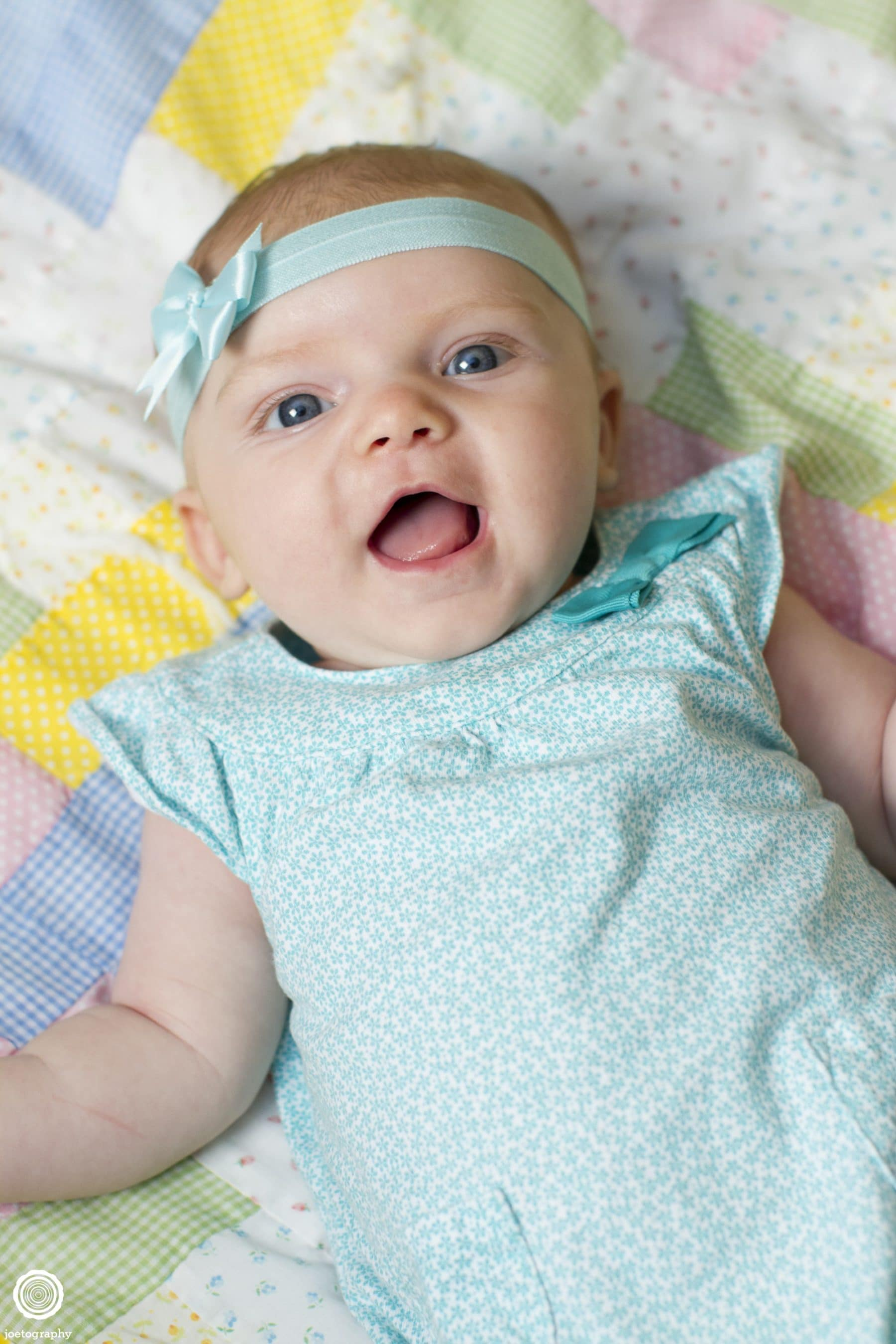 baby-witney-newborn-photos-indianapolis-37