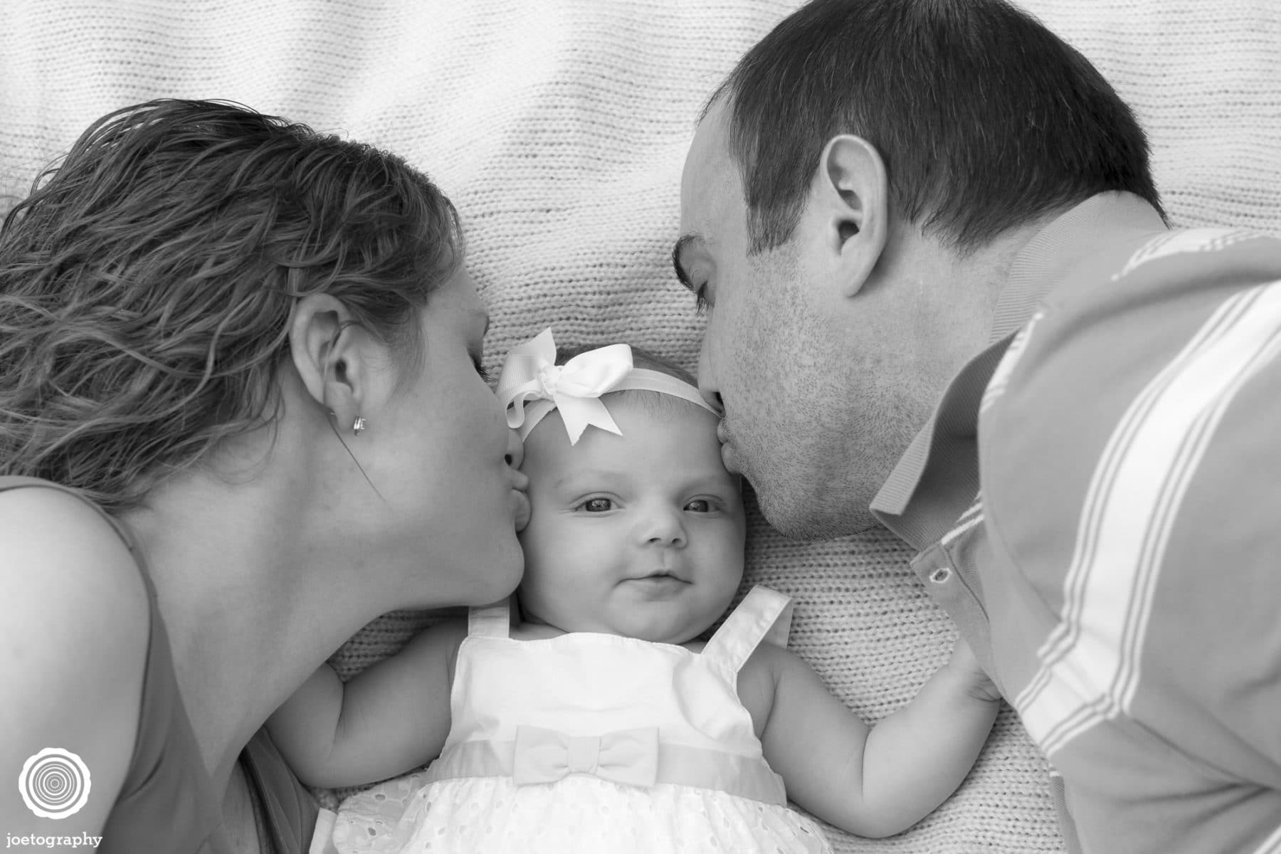 baby-witney-newborn-photos-indianapolis-62