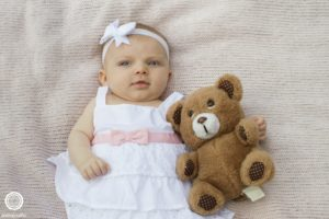 baby-witney-newborn-photos-indianapolis-74