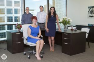 honor-realty-corporate-headsots-indianapolis-15