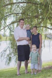 winkleman-family-photographs-carmel-indiana-3
