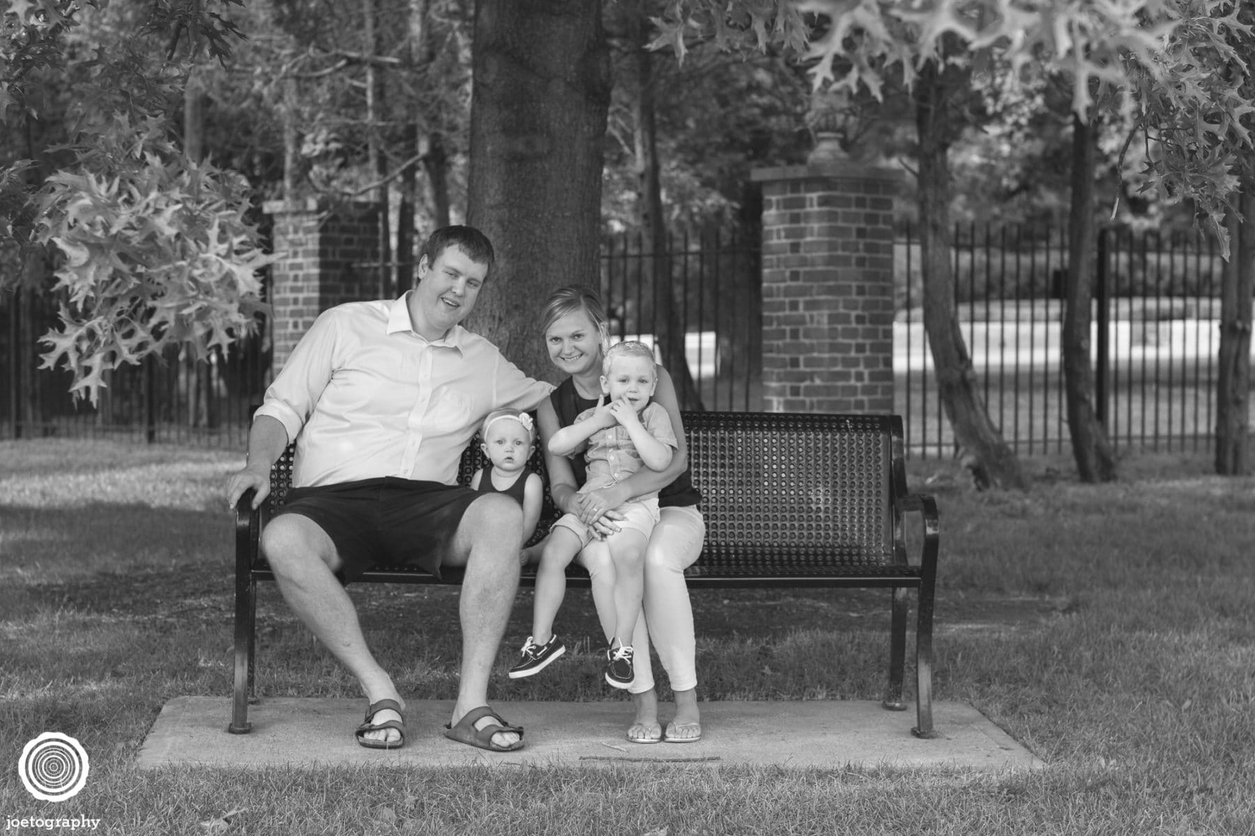 winkleman-family-photographs-carmel-indiana-33